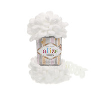 Alize Puffy - 55