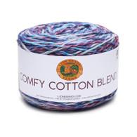 Comfy Cotton-Cloud 9
