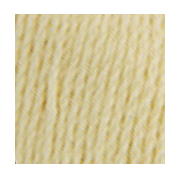 Merino Magic10-Cream