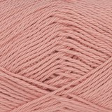 Heirloom Cotton 8 ply-Chalk Pink