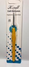 Kindt Ergonomic Hook-2.50mm