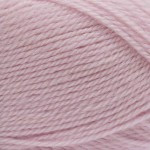Loyal-4 Ply-302