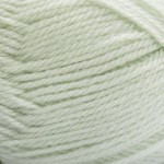 Loyal-4 Ply-313