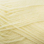 Loyal-4 Ply-322