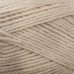 Loyal-4 Ply-324