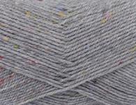 Magnum Tweed-Silver Sky