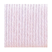 Baby Merino3-Light Pink