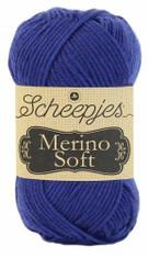 Merino Soft -616 Klimt