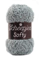 Scheepjes Softy-477