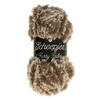 Furry Tales - 973 Baby Bear