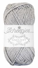 Linen Soft - 618