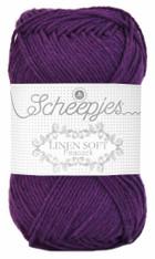 Linen Soft - 602