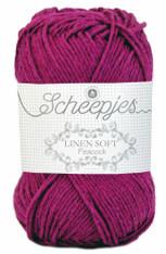 Linen Soft - 603