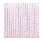 Baby Merino8-Light Pink
