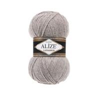 Alize Lana Gold-207