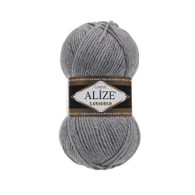 Alize Lana Gold-21