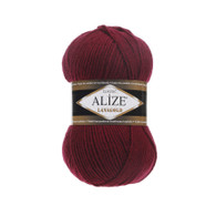 Alize Lana Gold-57