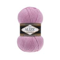 Alize Lana Gold-98