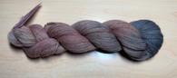 Possum Silk Merino-Galah 2 ply