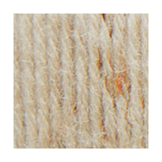 Merino Magic Flecks-Natural Fleck
