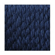 Homestead Merino-Dark Blue