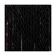 Heirloom Cotton 4 ply-Noir 6601