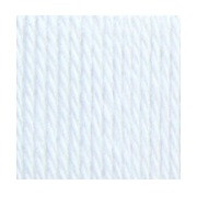 Heirloom Cotton 4 ply-Snow 6607