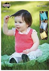 HL-368-Knit
