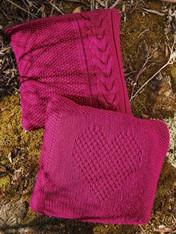 HL-444-Knit