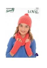 K763-Knit