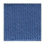 Heirloom Cotton 4 ply-Blue Lagoon 6614