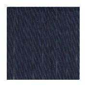 Heirloom Cotton-Deep Blue