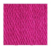 Heirloom Cotton 4 ply-Peony 6608