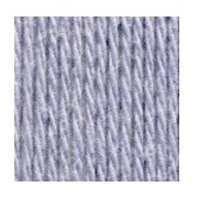 Heirloom Cotton 4 ply-Soft Lilac 6629