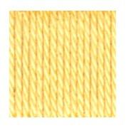 Heirloom Cotton 4 ply-Lemon 6696