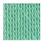 Heirloom Cotton 4 ply-Green 6612
