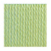 Heirloom Cotton 4 ply-Pale Green 6689