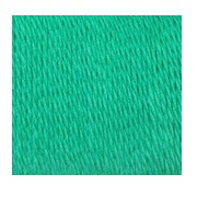 Heirloom Cotton-Jungle Green