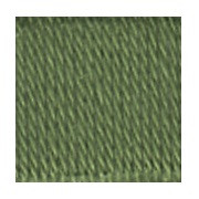 Heirloom Cotton-Olive