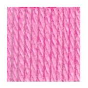 Colour Works-Rose