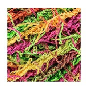 Scrubby Yarn-Tropical