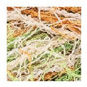 Scrubby Yarn-Citrus