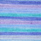 Aunt Lydia Crochet Cotton Size 10-Ocean