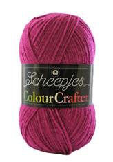 Scheepjes Colour Crafter-Kortrijk