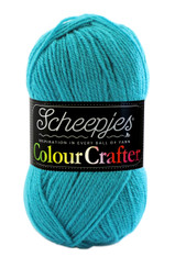 Scheepjes Colour Crafter-Bastogne