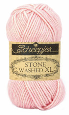 Scheepjes Stone Washed XL-Rose Quartz 860