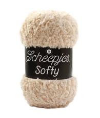 Scheepjes Softy-479