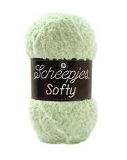 Scheepjes Softy-492
