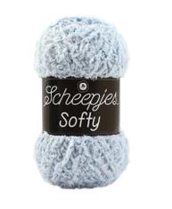 Scheepjes Softy-482