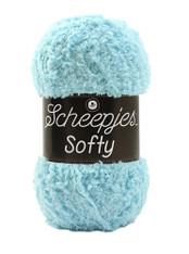 Scheepjes Softy-495